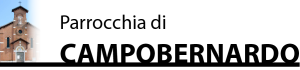 Bottone CAMPOBERNARDO 2