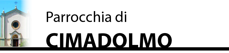 Bottone CIMADOLMO 2