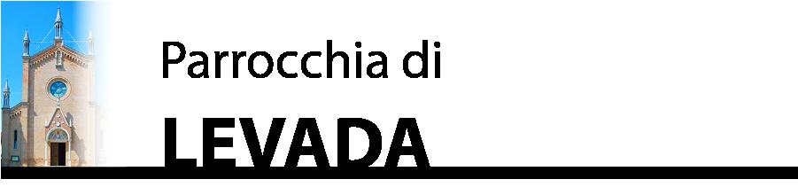 Bottone LEVADA 2