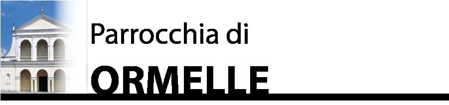 Bottone ORMELLE 2