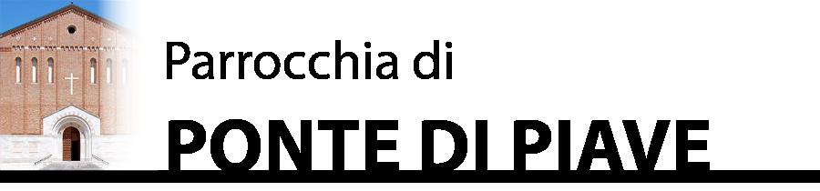 Bottone PONTE DI PIAVE 2