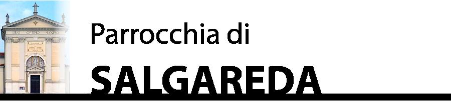 Bottone SALGAREDA 2