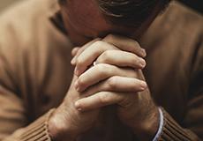 Esercizi spirituali silenziosi – dal 30/9 al 2/10