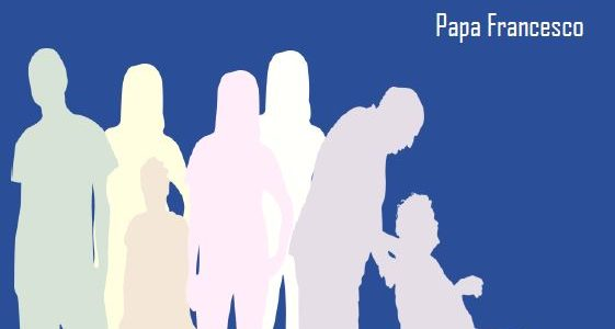 CARITAS – Corso per assistenti familiari
