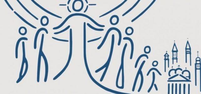 CAMBIO DI STILE – Incontro dei Consigli Pastorali con don Mario Salviato