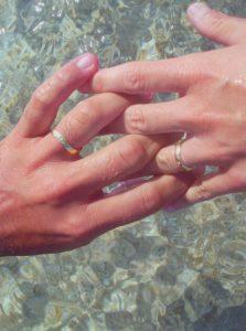CORSI PER FIDANZATI IN PREPARAZIONE AL MATRIMONIO